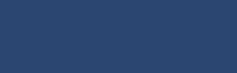 Logo Gymnastik Vilters
