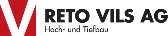 Logo Reto Vils AG