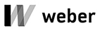 Logo Mode Weber