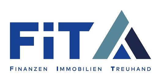 Logo Eberle und Partner
